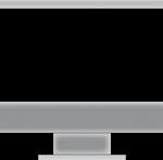 siteinternet