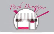 packBoutique