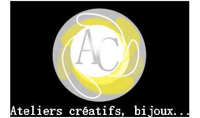 Creatifs4
